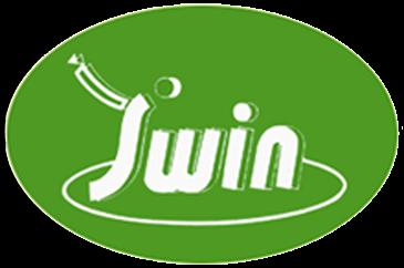 Boutique de vente de matériel de Swin-Golf