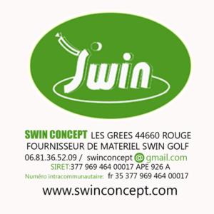 logo-swin_concept-470-470